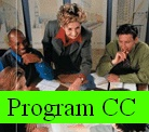 Program Comptetent Communicator
