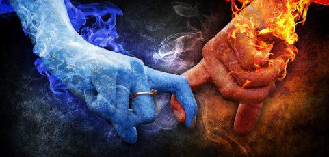 Relacje i związki