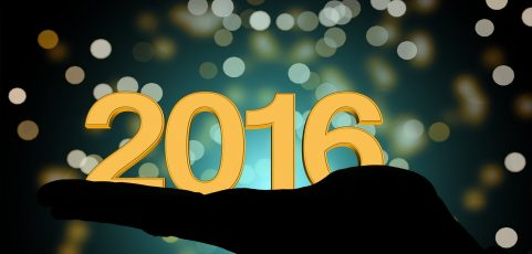 Przyrzeczenie noworoczne – podsumowanie