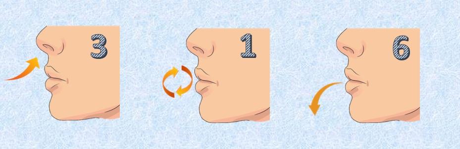 cwiczenie-oddechowe-316