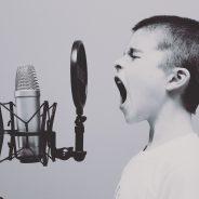 """Warsztaty """"Dykcja i Emisja Głosu dla Mówców"""""""
