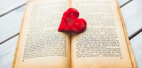Miłość Ci wszystko wybaczy – podsumowanie