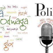 Konkurs mów humorystycznych i gorących pytań w języku angielskim