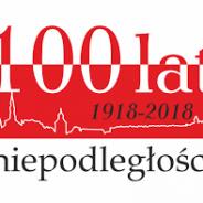 100 lat niepodległości Polski w Polish Your Polish