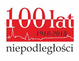 Koncert z okazjii 100 rocznicy odzyskania niepodleglosci Polski.