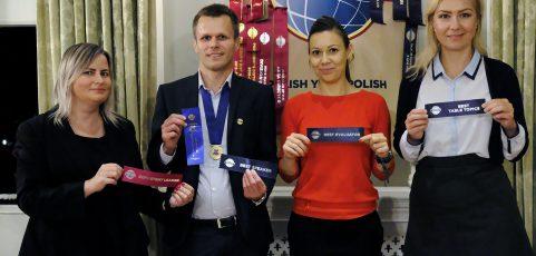 """Podsumowanie-""""100 lat niepodległości Polski"""" w Polish Your Polish"""
