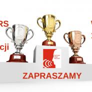 Konkurs Mów i Ewaluacji w Języku Polskim
