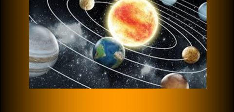 Spotkanie 28 stycznia- Ale Kosmos