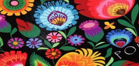 Kwiecień-plecień