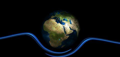 Jak zmienić świat?
