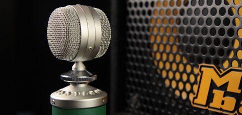 Konkurs mów i ewaluacji 2015