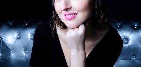 Konkursowe wspomnienia Ani Zielonki