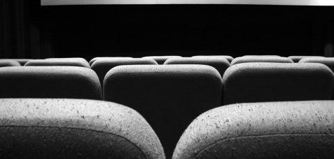 W krainie filmów – podsumowanie