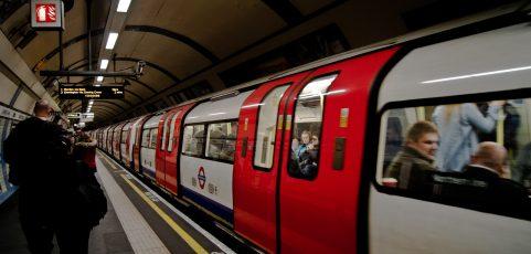 Rozmówki w metrze – podsumowanie