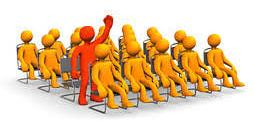 Warsztat – Efektywne przywództwo. Sobota – 4 Stycznia 2020
