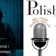 12 października – Spotkanie Klubu Polish Your Polish